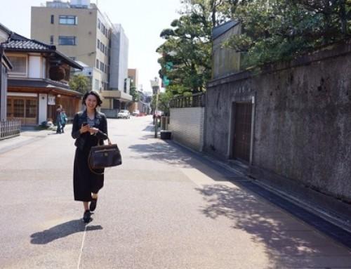 【7/10(日)朝活ネットワーク富山で講師をさせて頂きます。】