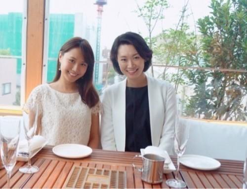 【6/12日 富山にて美人をつくるオーガニック料理教室×ONE ACTIONセミナーを開催!】