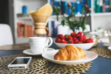 food-plate-healthy-coffee-large