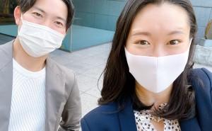 研修コーディネート『競輪新人研修』SNS利用について